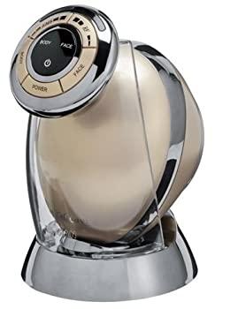 中古 RFボーテ セルキャビ ディノス限定モデル セール 10%OFF 登場から人気沸騰 HRF-4N フェイスモード付き