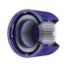 中古 ダイソン Dyson 未使用 純正 Hepa Post Filter SV10~ ※対応機種:V7シリーズ V8シリーズ ポストモーターフィルター SV11~ 並行輸入品 当店限定販売
