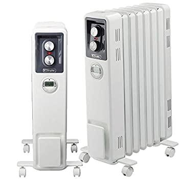 中古 商店 ディンプレックス オイルフリーヒーター 8~10畳 暖房器具 ECR12TIE ホワイト Dimplex デポー