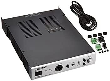 中古 Bose FreeSpace IZA190-HZ integrated 驚きの価格が実現 zone コンパクトミキサーパワーアンプ amplifier 毎日続々入荷