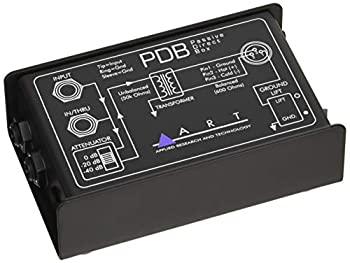 中古 ART お気にいる エー アール PDB ティー 2020A/W新作送料無料 DIボックス