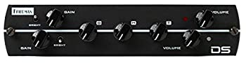 <title>中古 SYNERGY AMPS FRIEDMAN DS module セール品 Synergyモジュール</title>