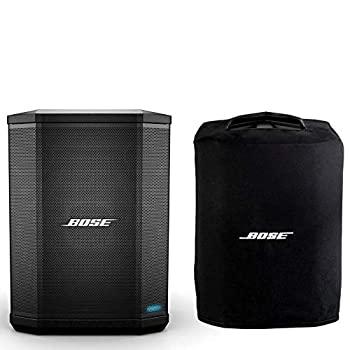 日本最大のブランド 【 マルチ・ポジション】BOSE【】BOSE S1 Pro PA マルチ・ポジション PA システム, Americana at Brand:51e3865b --- baecker-innung-westfalen-sued.de