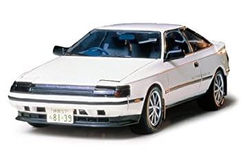 海外 中古 タミヤ 1 輸入 24 セリカ2000GT-R スポーツカー:24056 1 24