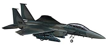 中古 ハセガワ 1 48 アメリカ空軍 日本正規代理店品 PT48 百貨店 F-15E イーグル プラモデル ストライク