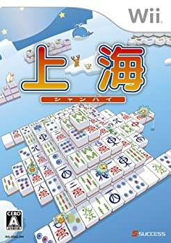 大放出セール 中古 上海 - Wii 市販