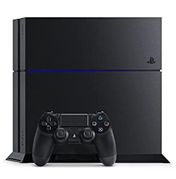 中古 PlayStation 返品交換不可 4 ジェット メーカー生産終了 1TB ブラック 新作販売 CUH-1200BB01