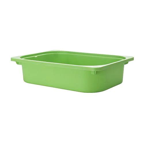 IKEA購入代行 イケア TROFAST 収納ボックス モデル着用&注目アイテム 激安☆超特価 goodmall_ikea 42×30×10cm カラー選択