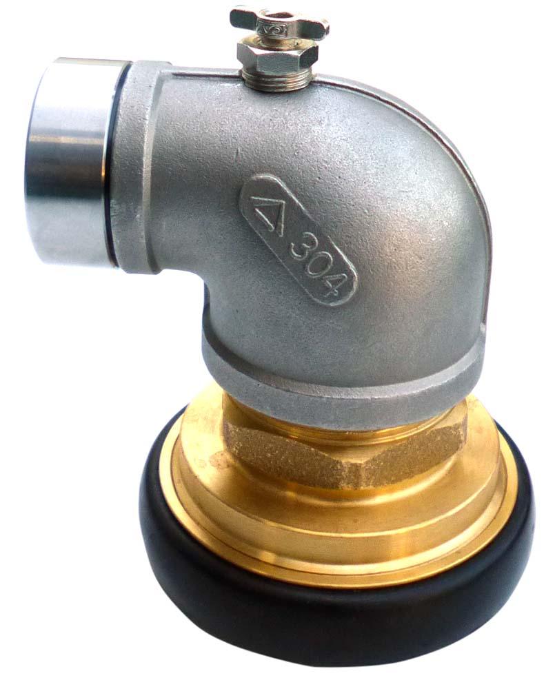 ハイドロピックマチノ付き10個セット ゾーンスキャンを使った消火栓の漏水探査に効果的