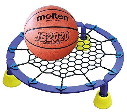 エアドリブル 最新版 定価の67%OFF バスケットボール 超定番 ドリブル練習 室内 マンション ミニバス AirDribble でトレーニング用品 自主練 リビングで練習