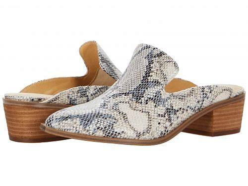 日本未発売 セール品 海外ブランドの靴 スニーカー バッグ 子供服 鞄 水着など取り扱い多数 プレゼントやお祝いにも 送料無料 チャイニーズランドリー 海外輸入 Chinese Laundry - 靴 送料無料新品 Mule Marnie レディース ボートシューズ Cream 女性用 2 シューズ ローファー