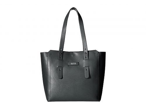 283ab37e10a4 Kenneth Cole Reaction ケネスコール レディース 女性用 バッグ 鞄 トートバッグ バックパック リュック Kenneth  Cole Reaction ケネスコール Pull Through Tote ...