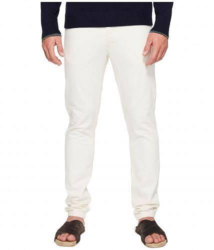 送料無料 Missoni ミッソーニ メンズ 男性用 ファッション ジーンズ デニム Missoni ミッソーニ Denim Pants - White