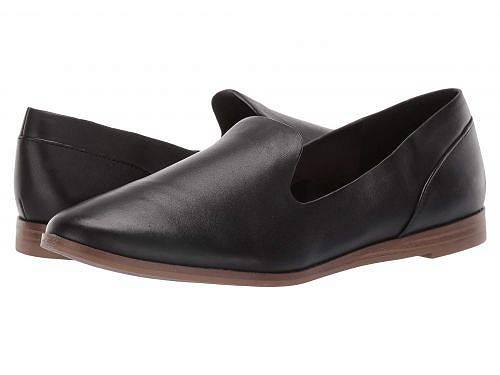 アルド Aldo レディース 女性用 シューズ 靴 ローファー ボートシューズ Ribrylla - Black Leather