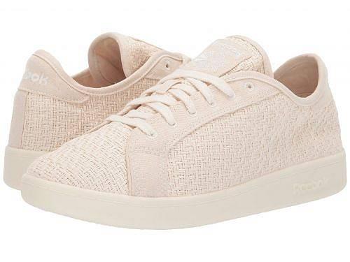 送料無料 リーボック Reebok シューズ 靴 スニーカー 運動靴 NPC UK Cotton & Corn - Natural/Chalk