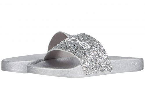 べべ Bebe レディース 女性用 シューズ 靴 サンダル Fraida - Silver