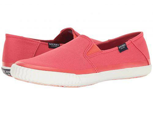 送料無料 スペリー Sperry レディース シューズ 靴 スニーカー 運動靴 女性用 Sayel Dive - Rose