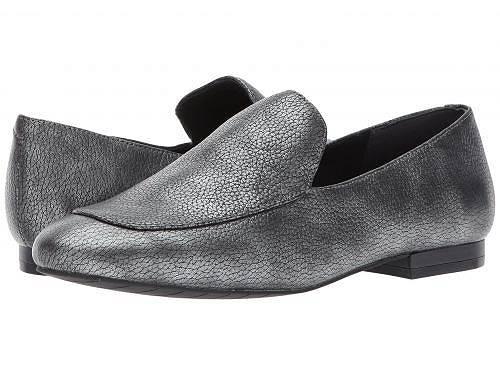 送料無料 ケネスコールニューヨーク Kenneth Cole New York レディース 女性用 シューズ 靴 ローファー ボートシューズ Westley - Pewter