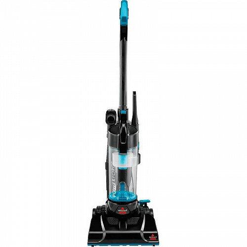 新版 Bissell PowerForce Compact 2112 Bagless Vacuum 2112 (new PowerForce version of Compact 1520) Blue 掃除機!人気のアメリカ販売品!【送料無料】【】【】, フランス時計ピエールラニエ公式:ac62def3 --- navlex.net