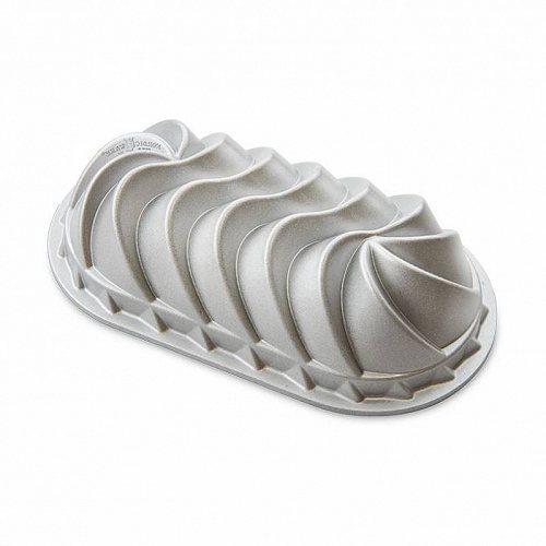 Nordic 【送料無料】【代引不可】【あす楽不可】 ヘリテージ Ware  ノルディックウェア Loaf