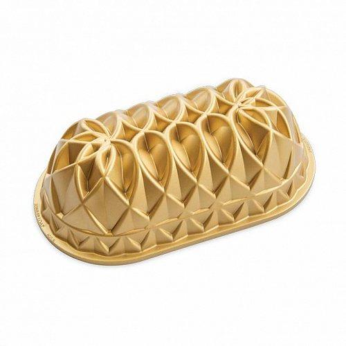 ノルディックウェア Premier Jubilee Pan Loaf Nordic Gold Ware  【送料無料】【代引不可】【あす楽不可】
