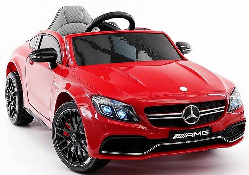 <title>お祝いやプレゼントにも Moderno Kids 2020 Mercedes Benz キッズ 子供 Ride On Car 12V Licensed Electric Cars Motorized Vehicles for デポー 男の子用 Remote Control 革 シート Music メルセデス ベンツ 電動自動車 送料無料 代引不可 あす楽不可</title>