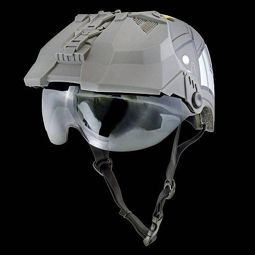お祝いやプレゼントにも Krash Ranger Shield 買い取り ヘルメット ユース用 代引不可 送料無料 8+ 売却 あす楽不可 子供用