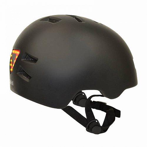 店内限界値引き中 セルフラッピング無料 お祝いやプレゼントにも Zefal Ultra Light ユース用 Bike 代引不可 あす楽不可 ヘルメット 超激安 送料無料 子供用 LED