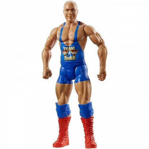 今だけスーパーセール限定 お祝いやプレゼントにも WWE ダブル イー Kurt Angle 安心の実績 高価 買取 強化中 12