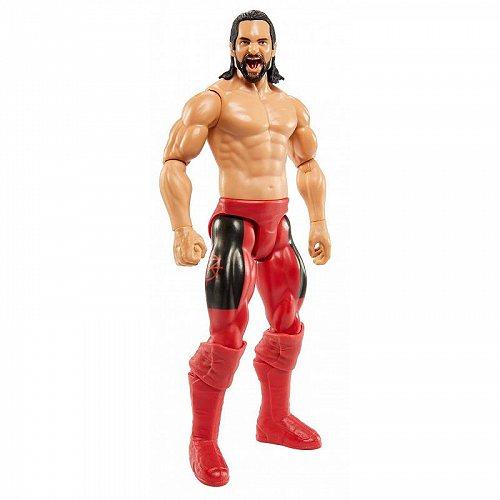 お祝いやプレゼントにも キャンペーンもお見逃しなく WWE お買い得品 ダブル イー Rollins 12 Seth