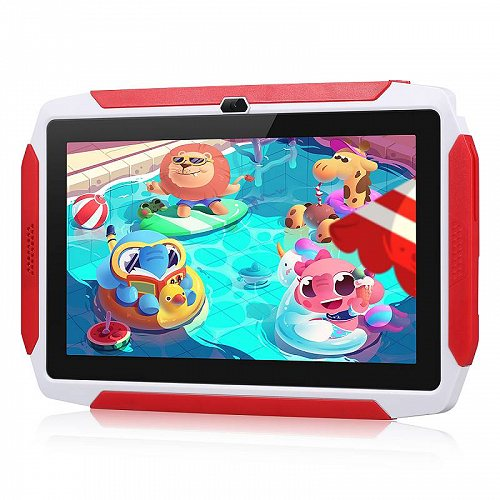 Ainol Q88 Android キッズ 子供 Tablet 1+16GB 7