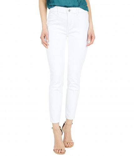 レディース - Milk Instasculpt ファッション 女性用 デニム Mid-Rise Skinny ジーンズ DL1961 Milk in 送料無料 Florence ディーエル1961 Ankle