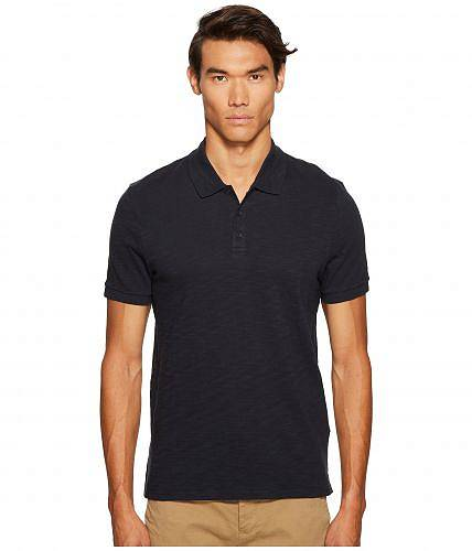 送料無料 ヴィンス Vince メンズ 男性用 ファッション ポロシャツ Classic Polo - Coastal