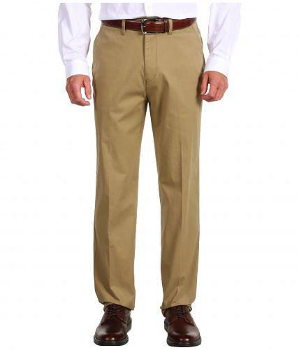 送料無料 ノーチカ Nautica メンズ 男性用 ファッション パンツ ズボン Beacon Pant - Tuscan Tan