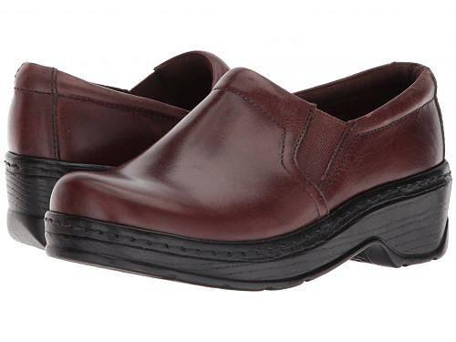 送料無料 クロッグス Klogs Footwear レディース 女性用 シューズ 靴 クロッグ ミュール Naples - Infield Chaos
