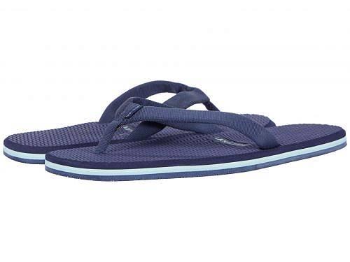 ハリマリ Hari Mari レディース 女性用 シューズ 靴 サンダル Dunes III - Navy