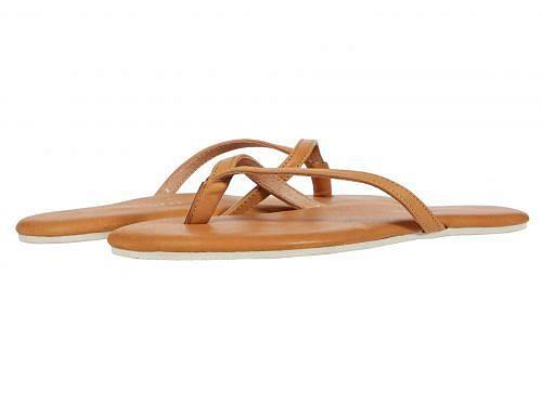 ハリマリ Hari Mari レディース 女性用 シューズ 靴 サンダル The Mari - Natural