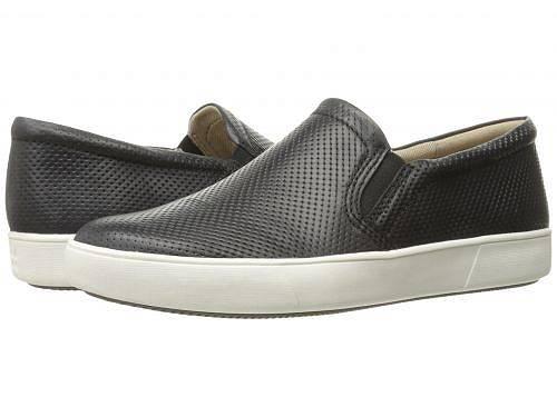 送料無料 ナチュラライザー Naturalizer レディース 女性用 シューズ 靴 スニーカー 運動靴 MarianneBlack LeatherPXZkiu