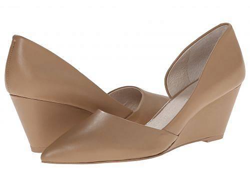 送料無料 ケネスコールニューヨーク Kenneth Cole New York レディース 女性用 シューズ 靴 ヒール Ellis - Beige Leather