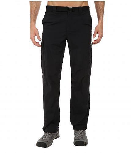 送料無料 コロンビア Columbia メンズ パンツ ズボン Silver Ridge(TM) Cargo Pant - Black