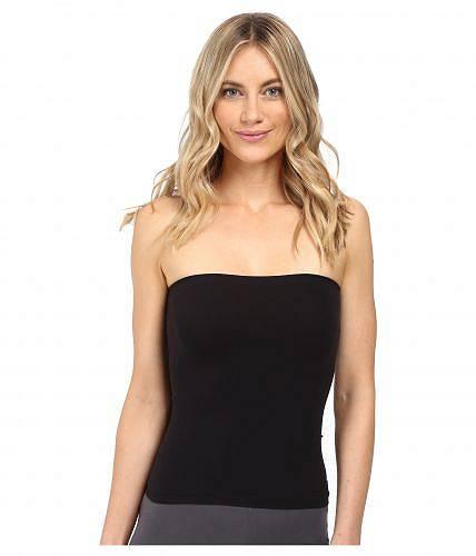 送料無料 Wolford ウォルフォード Tシャツ レディース 女性用 ファッション Wolford ウォルフォード Fatal Top - Black