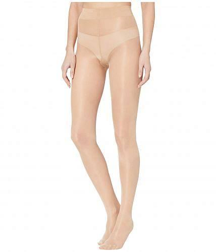 ウォルフォード Wolford レディース 女性用 ファッション 下着 ストッキング Satin Touch 20 Tights - Cosmetic