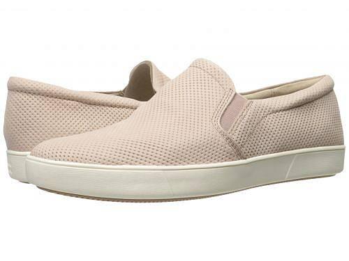 送料無料 ナチュラライザー Naturalizer レディース 女性用 シューズ 靴 スニーカー 運動靴 Marianne - Mauve Nubuck