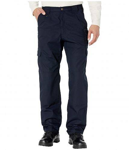 ファイブイレブンタクティカル 5.11 Tactical メンズ 男性用 ファッション パンツ ズボン Taclite Pro Pants - Dark Navy