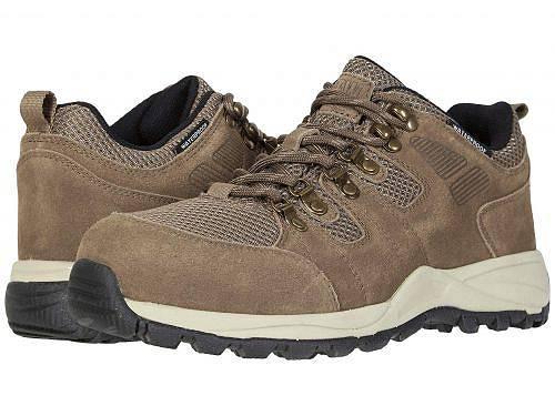 送料無料 ドリュー Drew メンズ 男性用 シューズ 靴 スニーカー 運動靴 Canyon - Olive Suede