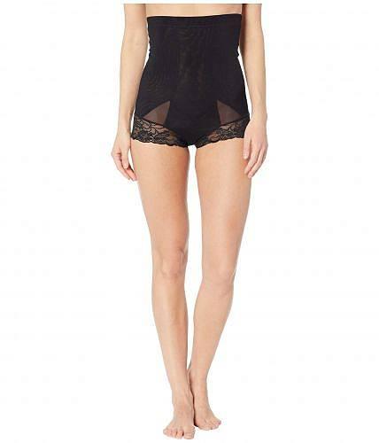 送料無料 MAGIC Bodyfashion レディース 女性用 ファッション 下着 ショーツ Super Control High-Waisted Shapewear Brief - Black