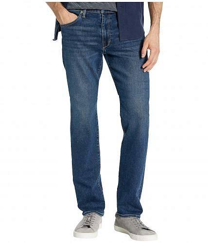 ジョーズジーンズ Joe's Jeans メンズ 男性用 ファッション ジーンズ デニム The Brixton Straight and Narrow in Mahrez - Mahrez