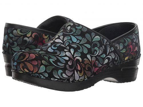 日本未発売 セール品 海外ブランドの靴 スニーカー バッグ 子供服 新作販売 鞄 水着など取り扱い多数 プレゼントやお祝いにも 送料無料 サニタ クロッグ 女性用 レディース Sanita Professional Plume ミュール おトク 靴 シューズ Multi -