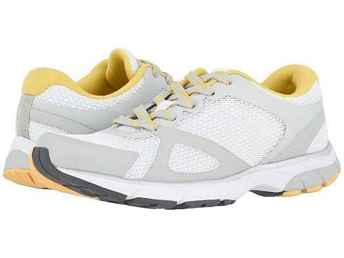 送料無料 バイオニック VIONIC レディース 女性用 シューズ 靴 スニーカー 運動靴 Tokyo - White
