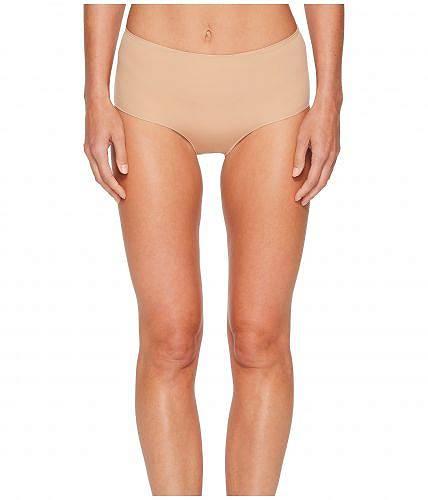 送料無料 ハンロ Hanro レディース 女性用 ファッション 下着 ショーツ Allure Full Briefs - Nude